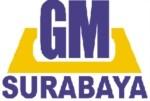 Lowongan PT Gaya Makmur Surabaya