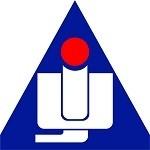 Lowongan PT Ultrajaya Milk Industry & Traiding Company Tbk (Div. Ultrajaya Modern)