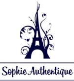 Lowongan PT Sophie Bakery Indonesia