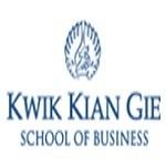 Lowongan Institut Bisnis Dan Informatika Kwik Kian Gie