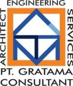 Lowongan PT Gratama Consultant