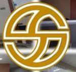 Lowongan PT Selatan Jaya Prima Perkasa