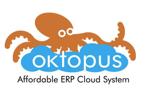 Lowongan Oktopus Global