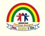 Lowongan Yayasan Sekolah Pelangi Kebangsaan
