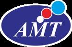 Lowongan AMT Surabaya