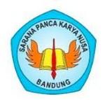Lowongan PT Sarana Pancakarya Nusa