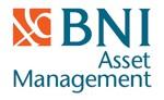 Lowongan PT BNI Asset Management