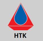 Lowongan PT Humpuss Transportasi Kimia