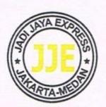 Lowongan PT Jadi Jaya Express