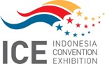 Lowongan Indonesia Convention Exhibition (ICE - Indonesia)