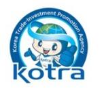 Lowongan KOTRA Surabaya (Korea Business Center)