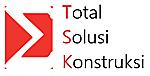 Lowongan PT Total Solusi Konstruksi