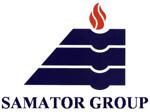 Lowongan PT. Samator Gas Industri