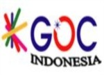 Lowongan PT Global Optical Communication Indonesia