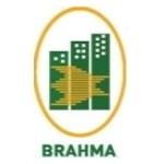 Lowongan PT Brahma International