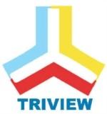 Lowongan PT. Triview Geospatial Mandiri
