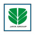 Lowongan CV Jaya Manunggal Perkasa