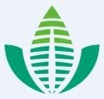 Lowongan PT Anho Biogenesis Prima Indonesia