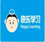 Lowongan Happy Learning Mandarin Centre