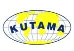 Lowongan PT Kutama Mining Indonesia