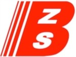 Lowongan PT ZSENG Boilers Indonesia