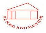 Lowongan PT Podojoyo Masyhur & Group