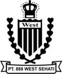 Lowongan PT 888 West Sehati