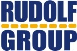 Lowongan PT Rudolf Chemicals Indonesia (Head Office)