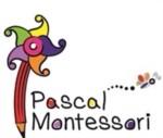 Lowongan Pascal Montessori