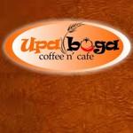 Lowongan Upaboga Coffee n' Cafe