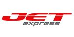 Lowongan PT Jaringan Ekspedisi Transportasi