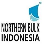 Lowongan PT Northern Bulk Indonesia