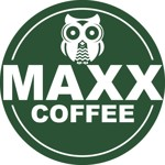Lowongan PT Maxx Coffee Prima