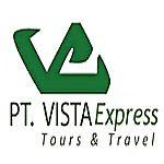 Lowongan PT Vista Express Tour & Travel