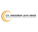 Lowongan CV Anugerah Jaya Abadi