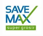 Lowongan PT Emporium Indonesia - SaveMax Super Grosir