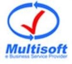 Lowongan PT Multisoft Java Technologies