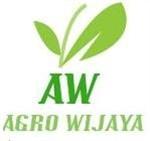 Lowongan PT Agro Wijaya