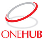 Lowongan Onehub Solution Pte. Ltd.