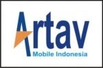 Lowongan PT. ARTAV MOBILE INDONESIA