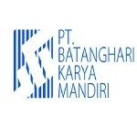 Lowongan PT Batanghari Karya Mandiri