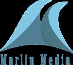 Lowongan PT Marlin Media