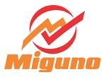 Lowongan Miguno Jaya Sejahtera