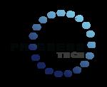 Lowongan ProgressTech (PT Progrestek Abdibhakti Lokakarya)