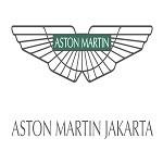 Lowongan Aston Martin Jakarta