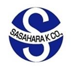 Lowongan PT SASAHARA INDONESIA