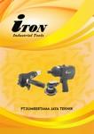 Lowongan PT SUMBERTAMA JAYA TEKNIK  - Tools Distributors