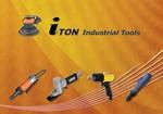 Lowongan PT SUMBERTAMA JAYA TEKNIK Air Tools Supplier