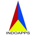 Lowongan PT Indoapps Media Nusantara