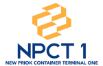 Lowongan PT New Priok Container Terminal One
